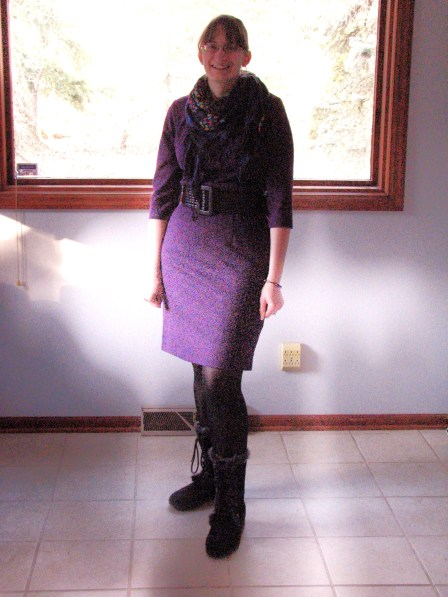 Outfit 01-20-13