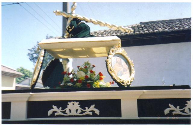 Holy Week in Guatemala 002
