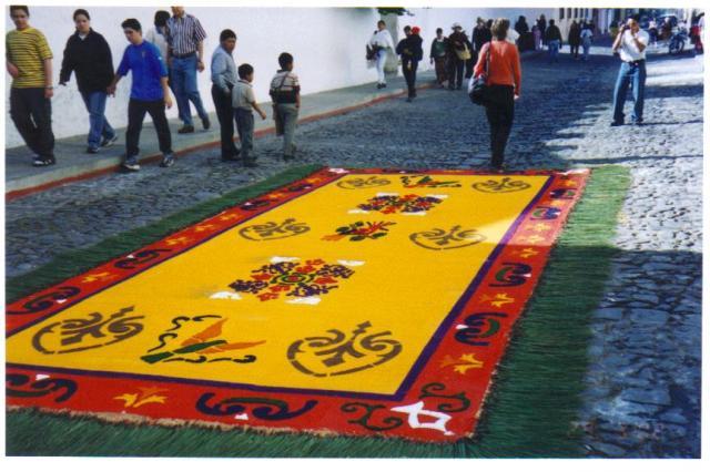 Holy Week in Guatemala 003